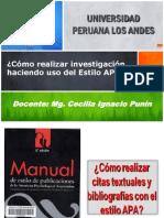 2_investigacion Estilo Apa_ PDF (1)