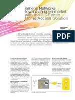 Appendix1 3GFemto Home Access Solution Final2