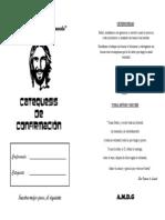 Libro de Los Jesuitas