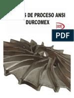 FOLLETO DURCOMEX