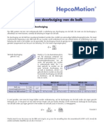 SBD-DS03-01-NL-low.pdf