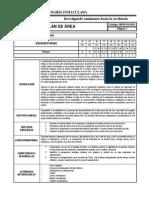 Mpgf-02-r03 Plan de Area Educacion Religiosa 2012 (1)