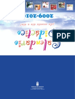 calendario_didactico_0910[1]
