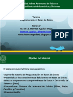 Tutorial PBD 201302 (1)