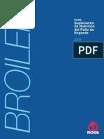 Ross-Suplemento-Nutricin-Pollo-Engorde-2009.pdf