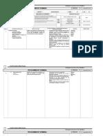 MPGF-03-R12_PROGRAMADOR_SEMANAL_NUEVO012[1][1]