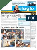 Maracay 25012014.pdf