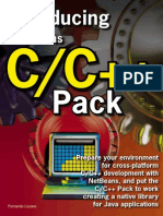nb03-part7-CPack.pdf