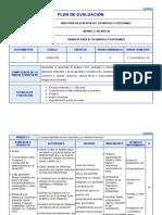 Plan de Evaluación Completo (FINANZAS PARA EL DESARROLLO SOSTENIBLE).doc