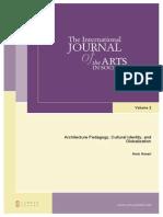 ArchitecturePedagogy.pdf