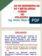 Explosivos y Accesorios de Voladura-11