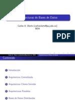 Arquitecturas.pdf