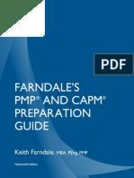 Farndales Guide