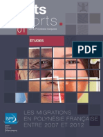PF Etudes 01 2014 RP_migration.pdf