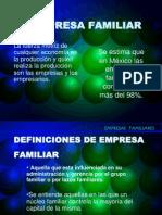 SEA.mpymES.empresasFamiliares (4)