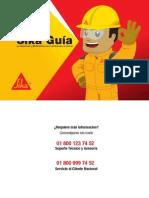 SikaGuia_2011.pdf