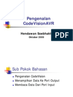 2-_pengenalan_codevisionavr