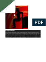 1st e Newsletter Desk Exercises