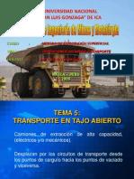 Tema 5 Transporte