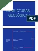 ESTRUCTURAS GEOLÓGICAS pdf.pdf