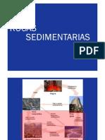 ROCAS parte 2.pdf