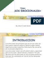 PROCESOS EMOCIONALES (4)