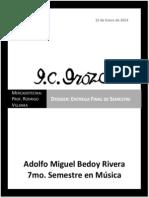 Dossier Entrega Final