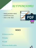 practicasMate (2)