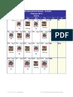 february-2014-calendar
