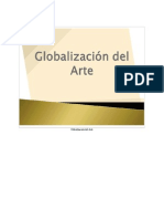 Globalizaciondelarte.pdf