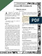 WFJR 2 ed - PO - p023-046