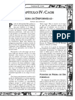 WFJR 2 ed - PO - p047-055