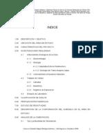01-F Informe Suelos Huayna C (2)