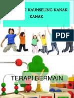 INTERVENSI KAUNSELING KANAK2