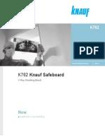 Knauf_Safeboard
