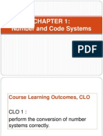 Chapter1_number and Code Systemsrobiah