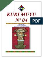 04 Kuri Muyu 2008 Agosto