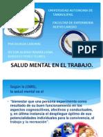 salud mental en trabajo.pptx