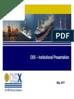 shipbuilding in Brazil petrobras