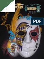 Revista ISCEEM 7 La Escuela y El Desarrollo de La Inteligencia Emocional1