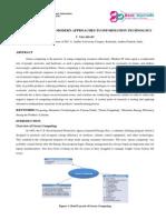 4. Manage-Green Computing-Nagaraju Vassey