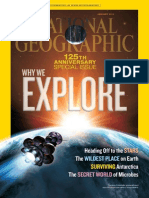 National Geographic 2013-01