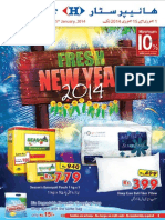 52c3b5e31a9a8tmp Fresh New Year 2014 Leaflet201218448