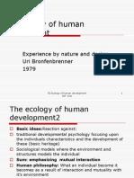 Ecology PptSNE4220V07TE