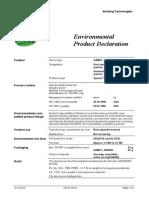 QAM2110.040_Conformite_environnementale_en.pdf