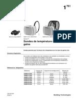 QAM2110.040_Fiche_produit_fr.pdf