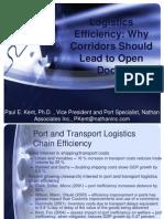 PKent+Corridor+Efficiency