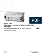 RMU710B-1_1_Manuel_technique_fr.pdf