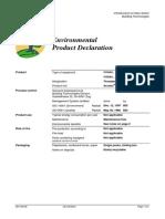 VVG44.15-0.25_Conformite_environnementale_en.pdf