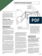ins_c2n.pdf